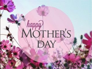 Happy Mothers Day Pictures 2016 Pics, Graphics, Animated Images