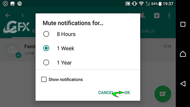 whatsapp time period - www.ceofix.net
