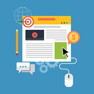 Elementos para un blog exitoso