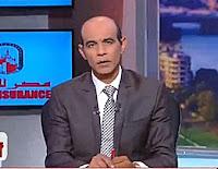 برنامج خط أحمر حلقة الجمعة 27-10-2107 مع محمد موسى و قرار وزارة المالية بأن تتم المعاملات المالية من خلال التحويلات البنكية ومنع التعامل النقدى حلقة كاملة