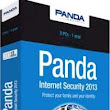 Panda Internet Security License Key Activation Code Free 6 Months