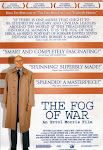 Màn Sương Chiến Tranh - The Fog Of War