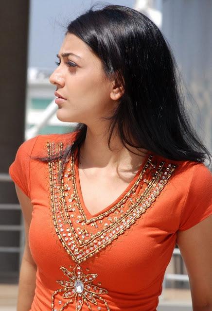 Kajal-Aggarwal-Movie-scene-image