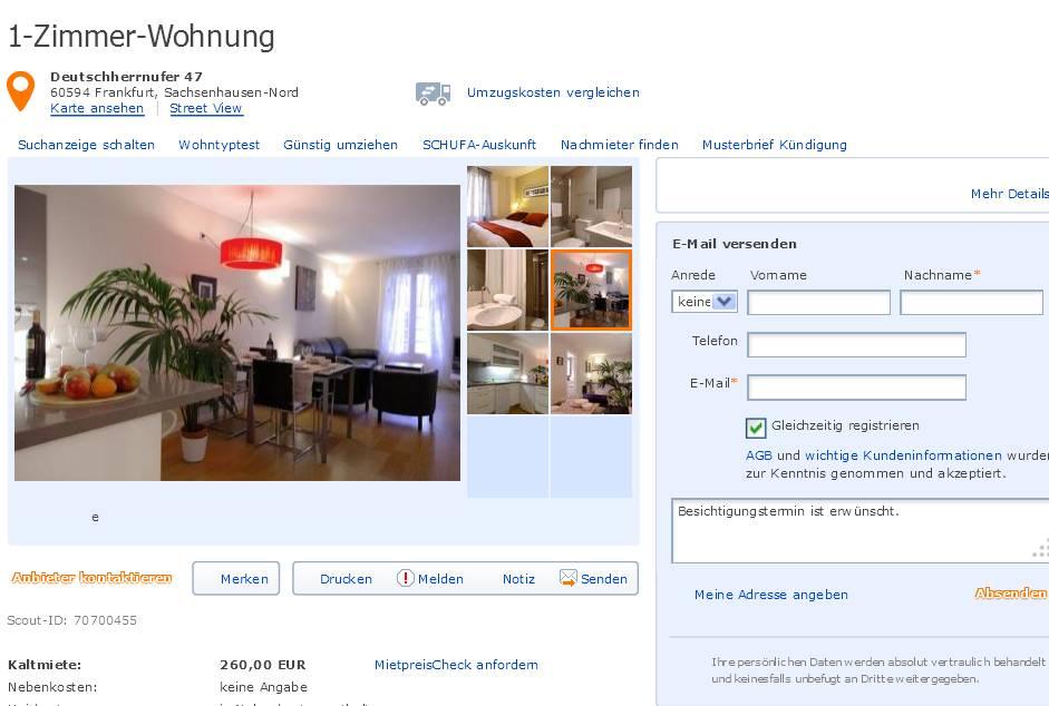 andreeahofner01. Black Bedroom Furniture Sets. Home Design Ideas