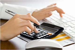 Como Renegociar Dívidas No Banestes?