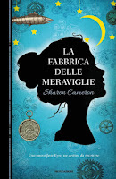 http://www.vivereinunlibro.it/2016/06/recensione-la-fabbrica-delle-meraviglie.html
