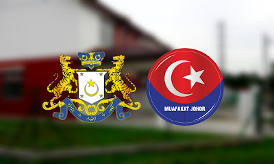 Permohonan Rumah Mampu Biaya Johor 2019 Online