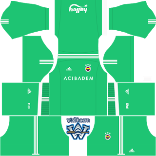 dream leagıe socce forma logo kit url süperlig