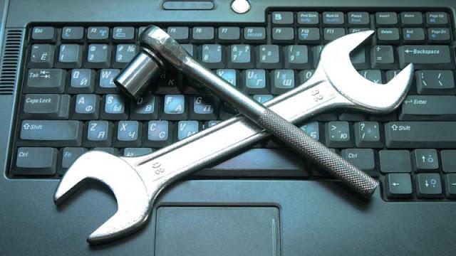 10 Tool Terbaik Untuk Hacking