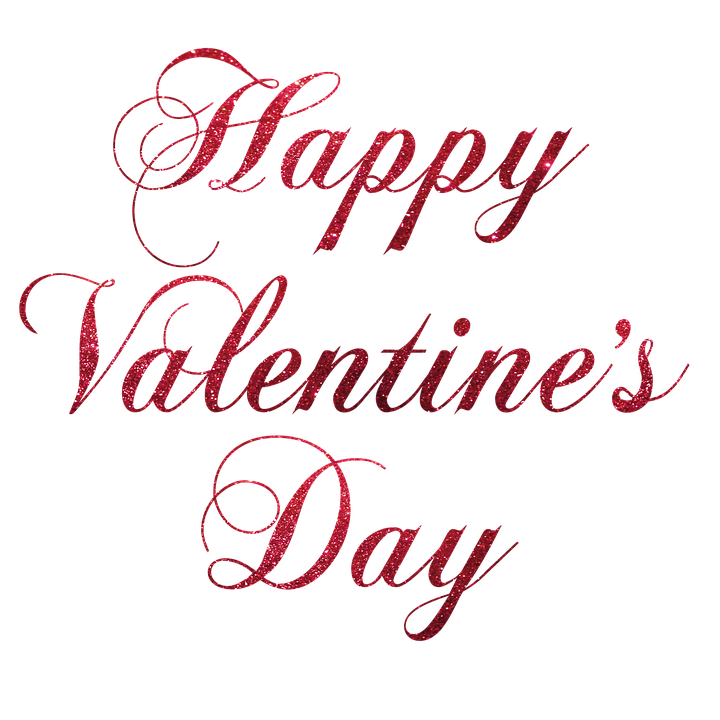 HAPPY VALENTINE'S DAY - Lime Realty | Real Estate of St ...
