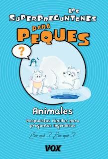 http://www.boolino.es/es/libros-cuentos/los-superpreguntones-para-peques-animales/