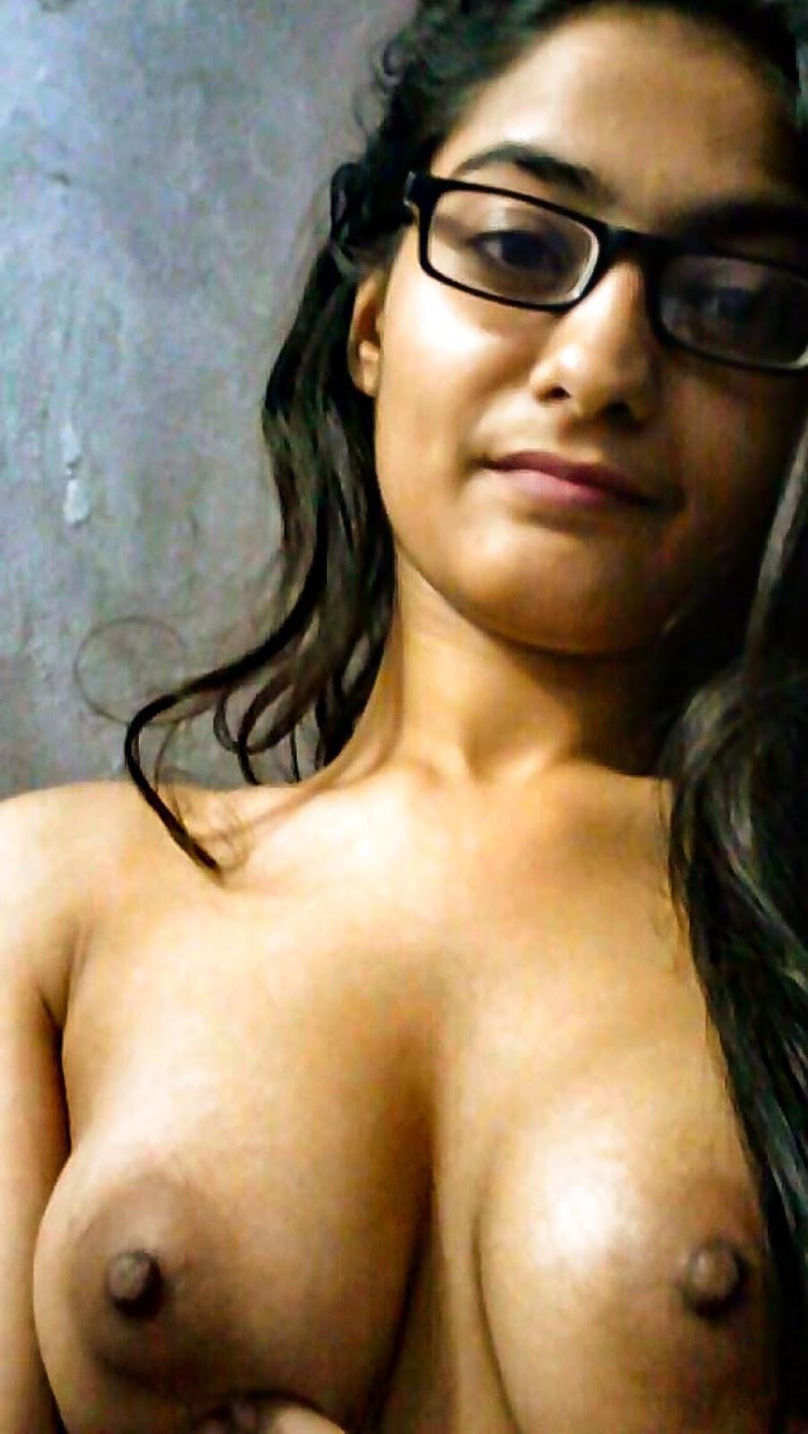 X Indian GirlsFree Desi Sex Images amp Videos