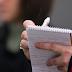 +++ Elezioni Ordine dei giornalisti di Sicilia +++