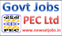 pec+ltd+recruitment+2016
