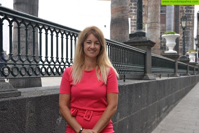 Santa Cruz de La Palma mantiene vivo su compromiso con la donación de sangre