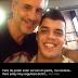 """> ¡¡Por fin!! Sergio Dalma se reconcilia con su hijo Sergi.. """"Solo me daba 20 euros la semana"""""""