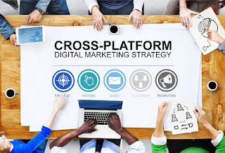 digital marketing platform