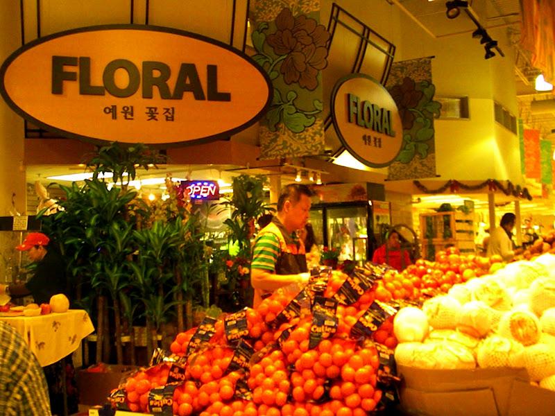 Food Places Lawrenceville Nj Near Rider University