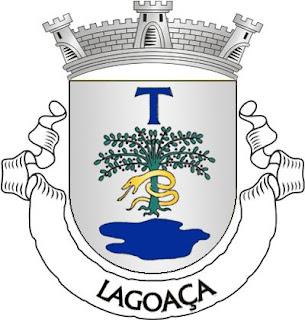 Lagoaça