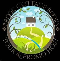 Brook Cottage Books Tour & Promotion