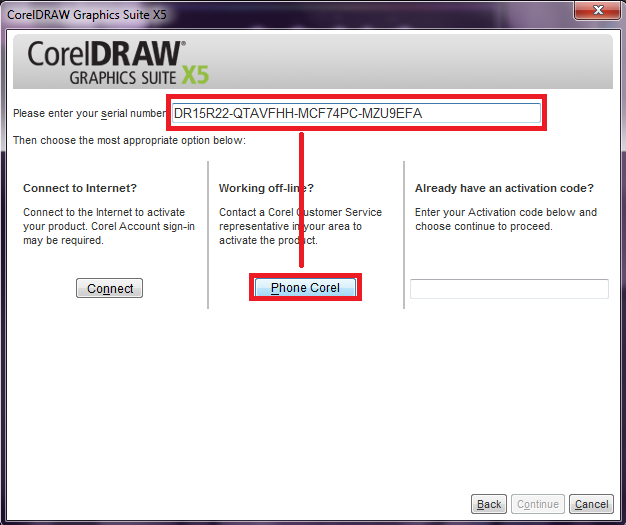 coreldraw graphics suite x4 crack