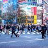 """Tips """"Backpacking"""" ke Jepang dengan Biaya Minim"""