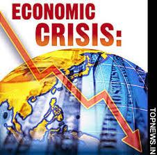 Sejarah-Krisis Ekonomi Sedunia (MALAISE) Dengan Sebab Dan Akibatnya