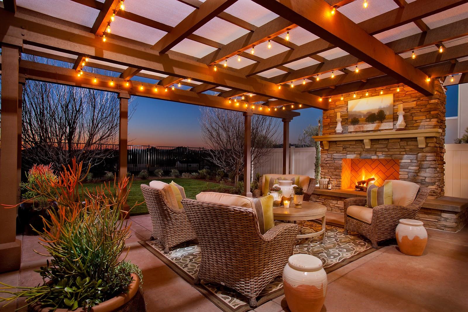 Elegant Ranch Homes Interior Decorating Las Vegas