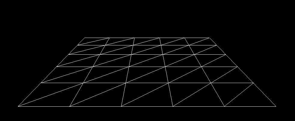 Three js How To Tutorial: Three js - Heightmaps