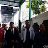 Ahmad Dhani yang Takut Gayanya Ditiru Jokowi