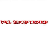 Cara Mudah Membuat Web URL Shortener