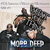 "Audio:  Mobb Deep ""What You Think"""