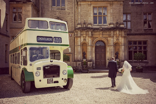 our-wedding-day-Tom-and-Leanne-Dolan-orchardleigh-house-frome