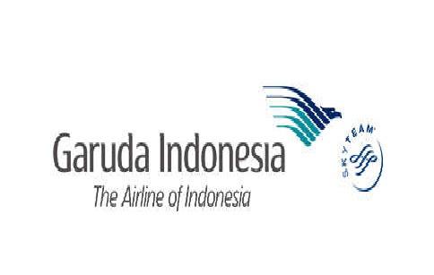 LOWONGAN KERJA GARUDA INDONESIA TAHUN 2016