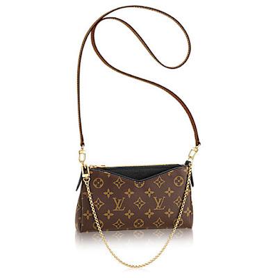 Louis Vuitton Pallas Clutch Louis-vuitton-pallas-clutch-monogram-canvas-handbags--M41639