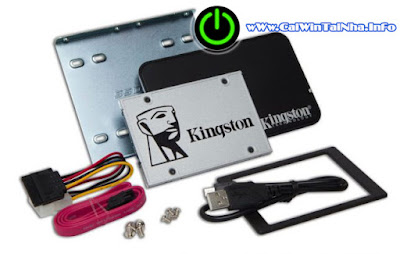 đánh giá kingston uv400