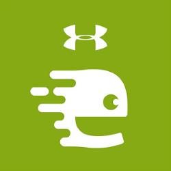 Endomondo – Running & Walking Premium
