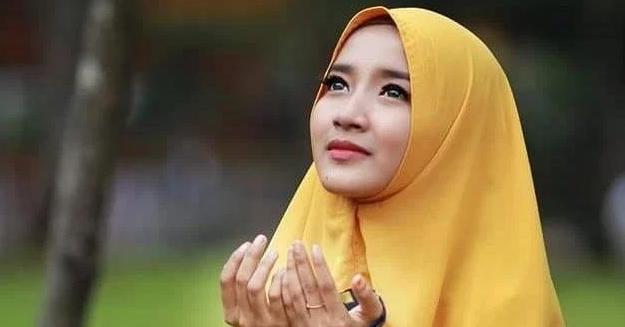 Sifat Qona'ah dalam Pandangan Islam