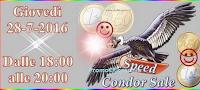 Logo Sottocosto da 0,50 a 1 euro sui Bestsellers + omaggio sicuro