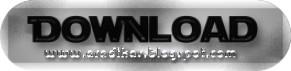 http://www.mediafire.com/download/r4ebpxfct6xij71/Mc_Bin_Laden_-_Ta_Tranquilo_Ta_Favoravel_%28Malvado%2C_Vado_Poster_e_Habias_Afro_Remix_%5BAraDikas%5D.mp3