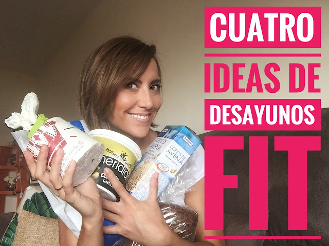 Fitness And Chicness-Desayunos Fit-1