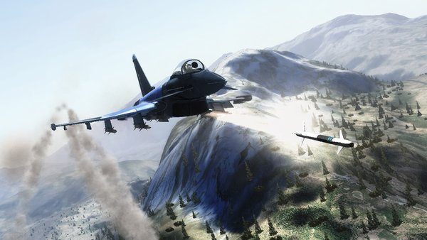 Janes-Advanced-Strike-Fighters-pc-game-download-free-full-version