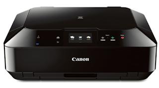 http://www.printerdriverupdates.com/2017/06/canon-pixma-mg7100-driver-software.html