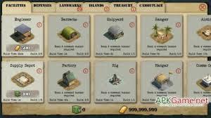Download Game Battle Island Apk