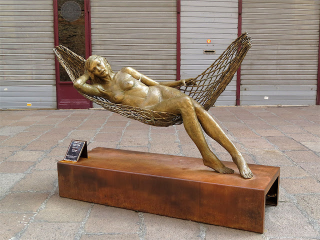 Sogni d'estate, Summer Dreams by Leonardo Lucchi, Bologna