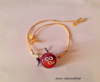 http://anu-rainydrops.blogspot.in/2016/08/diyhand-made-angry-bird-rakhi.html