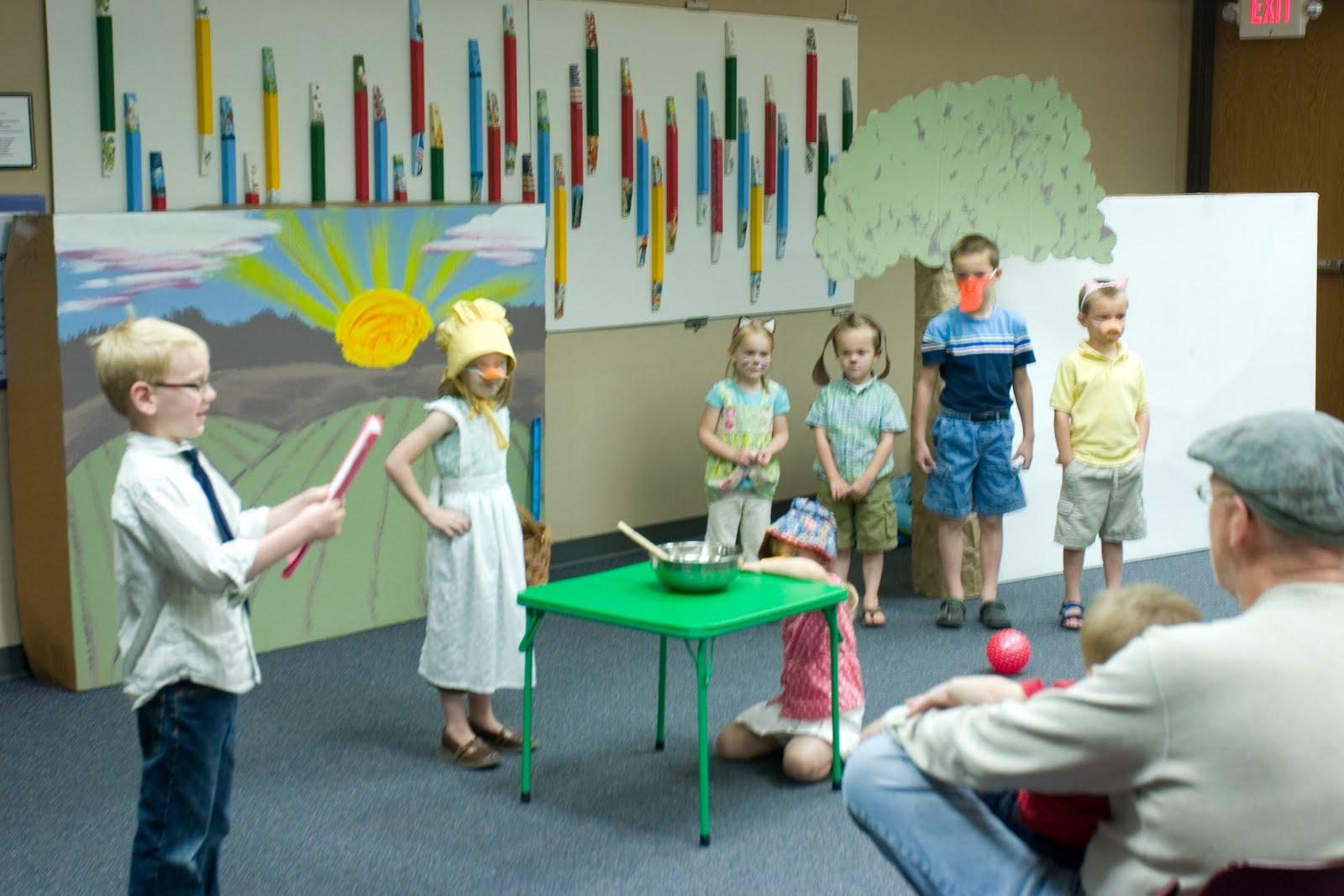 how to start a homeschool coop