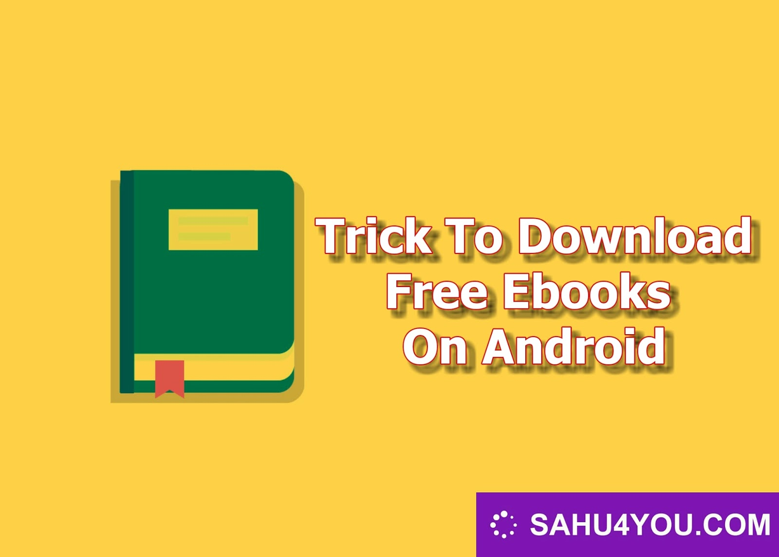 Free Ebooks Download Kaise Kare Android Mobile Me