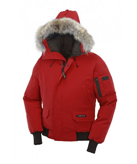 Canada Goose Jackets Outerwear  Canada Goose Jacket Sale b9f9ce781