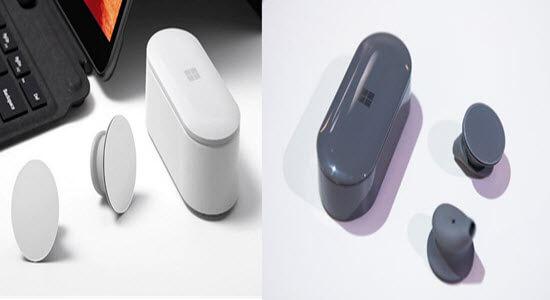 مايكروسوفت تؤجل إطلاق سماعات الأذن المخصصة لمنافسة سماعات أبل Apple AirPods